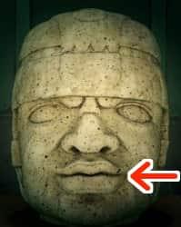 いしあたまなちょうこく 石頭な彫刻あつまれどうぶつの森偽物本物見分け方